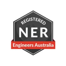 National Engineering Register